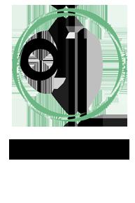 DIL – Deutsches Institut für Lerntherapie Logo